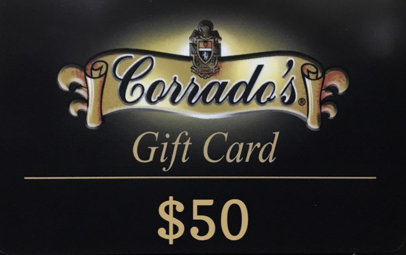 Corrados gift card negle Image collections