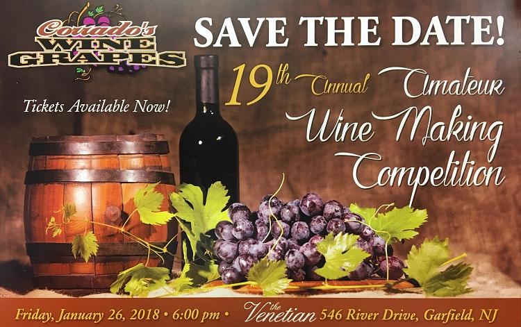 recipe: corrado wine grapes [24]