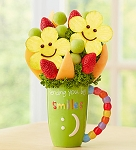 Mugable™ Sweet & Smiles
