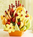 Splendid Fruit