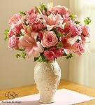 Lovely in Lenox Bouquet